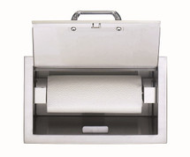 Sedona By Lynx L16TWL-1 Built-In Outdoor Paper Towel Dispenser