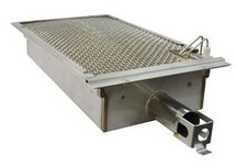 AOG IRB-18 Infrared Main Burner Kit For AOG Gas Grills