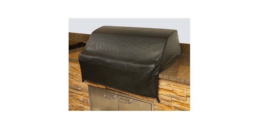 Lynx Cc54 Grill Cover For 54 Inch Professional Built In Gas Bbq