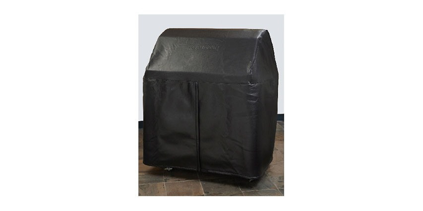 Lynx Cc54f Grill Cover For 54 Inch Professional Gas Bbq Grill On