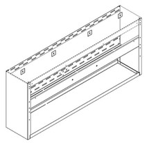 Fire Magic 42-VH-7-02 Spacer For 42-Inch Vent Hood