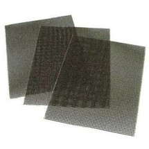 Evo 13-0112-AC Replacement Cooking Surface Cleaning Screens 10 Pack
