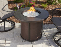 Outdoor GreatRoom Company SF-32-K Stonefire 32 Fire Pit