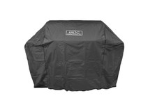 AOG CC24-D Grill Cover For 24 Inch Gas Grill On Cart