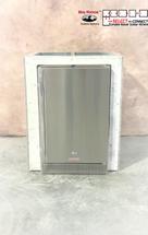 R-29RBL RTF SNC Refrigerator