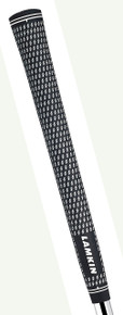 """Lamkin"" Crossline Oversize Golf Grip"
