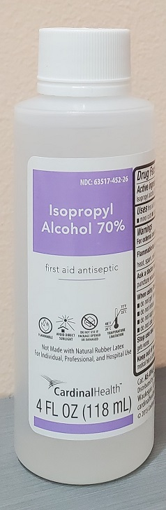 alcohol-70-1bottle.jpg