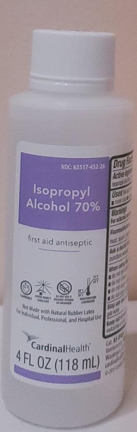 alcohol-70-2.jpg
