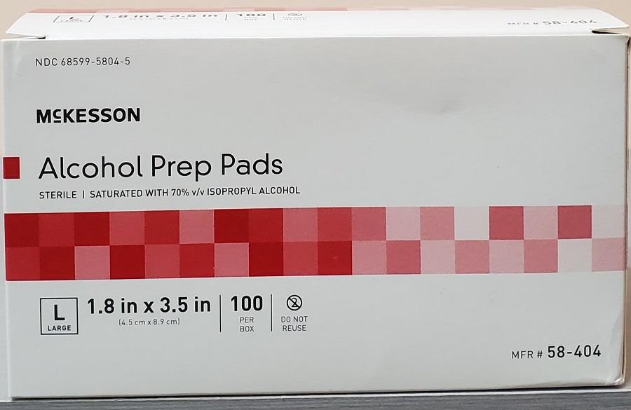 alcohol-pads2.jpg