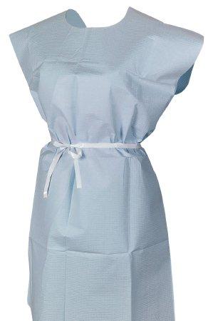 gown-exam.jpg