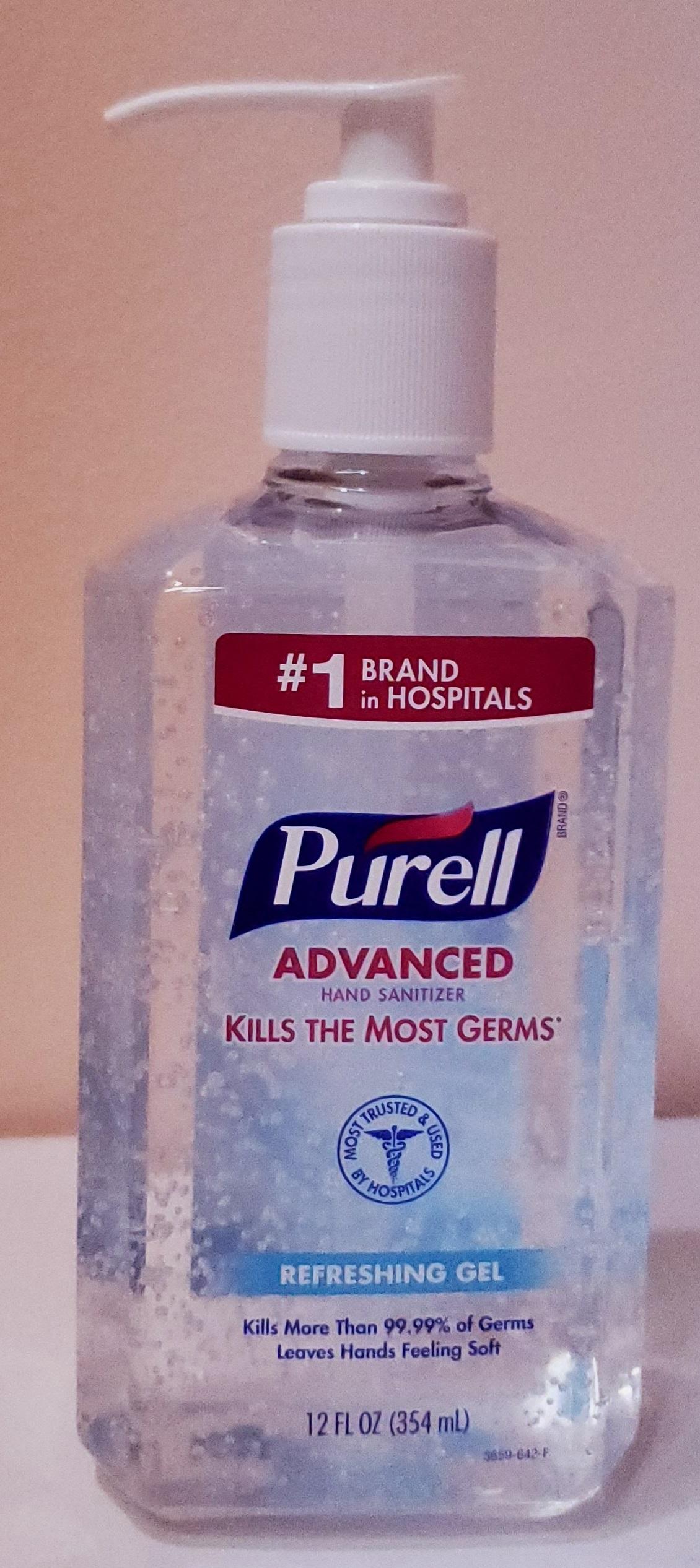 purell-hand-sanitezer2.jpg