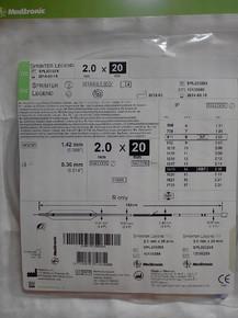 SPL20020X Medtronic Sprinter Legend