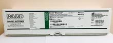 Bard MN1410 Magnum Disposable Needles
