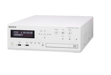 Sony HVO1000MD Medical Grade HD Digital Video Recorder