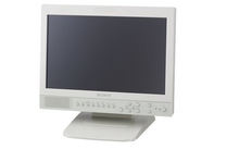 "Sony LMD1530MD 15"" HD Medical Grade Monitor."