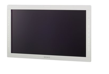 Sony LMD3250MD 32 inch Medical Grade LCD Monitor