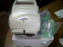 Aeromist HCS60004 Nebulizer Compressor System.