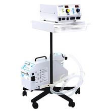 Aaron Bovie 1250U-G OB/ GYN Total System Solution