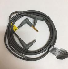 900MR561, Fisher & Paykel,  Airway, Temperature, Probe