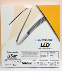 Spectranetics 518-062 Lead Locking Device LLD EZ