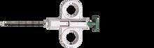701216200 SuperCore Semi-Automatic Biopsy Instrument 16G x 15cm