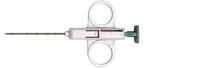701216200 SuperCore Semi-Automatic Biopsy Instrument 16G x 15