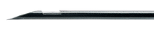 MaxiCELL™ Biopsy Needles
