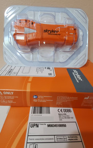 Stryker M0034510095 InZone  Detachment System