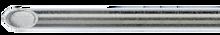 MWN2006 Fine Needle Aspiration (FNA) Westcott Biopsy Needles 20G x 15 cm, Box of 10