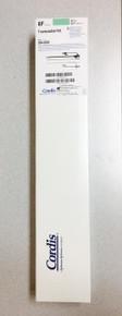 504626Z 6 Fr x 23cm. Cordis AVANTI + Transradial Kit