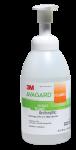 Hand Sanitizer 3M™ Avagard™ 16.9 oz. Alcohol (Ethyl) Foaming Pump Bottle. Case/12