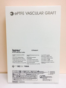 IMPRA PTFE Grafts