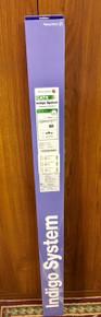 Penumbra CAT6, Indigo system Aspiration Catheter 6F, 135cm