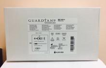 8211 Guardian II Hemostasis Valve w/ Guidewire Insertion Tool Torque Device II