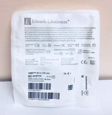 48VMP260 Edwards Lifescience VAMP System Kits