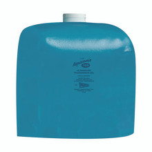 50-5812-1 Ultrasound Gel Aquasonic® 100,  Refillable Dispenser. 5 Liter