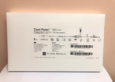 85785 Cool Point Tubing Set  2.6M Length