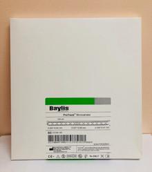 Baylis CIC38-145 Protrack Microcatheter (CIC)