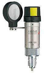 HEINE C-002.14.602 HSL 150 Hand-held Slit Lamp Head