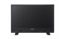 "Sony LMD-B240 24"" Full HD IPS LCD Monitor"