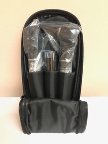 Welch Allyn 92821 Pocketscope Set with AA Batteries Soft Case