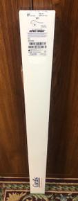 """CORDIS 455665 SUPER TORQUE® Catheter  Headhunter I (H1) 6F. , 100cm x .038"""""""