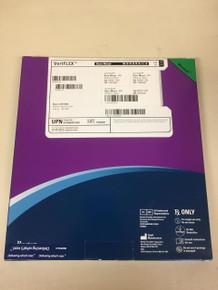 38934-1240-EXP Boston Scientific VeriFLEX Bare-Metal Coronary Stent System 4.0 X 12