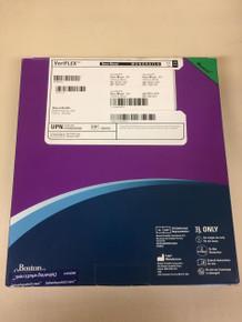 38934-2430-EXP Boston Scientific VeriFLEX Bare-Metal Coronary Stent System 3.0 X 24