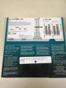 39124-1535-EXP Boston Scientific NC Quantum Apex MONORAIL