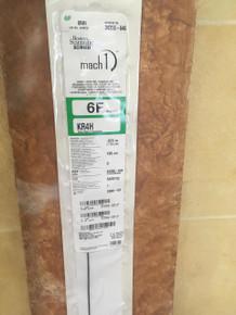 34356-649-EXP Boston Scientific SCIMED mach1 6F KR4H GUIDE CATHETER