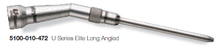 Angled Long Elite Attachment 5100-010-472 Stryker Neuro Spine ENT