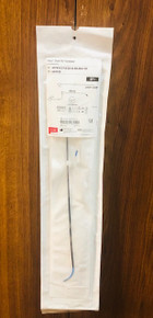 COOK G49100 Flexor® Ansel Guiding Sheath 8Fr., 2.9mm x 45cm