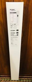 STRYKER INC-11196-90 AXS Infinity LS Plus Long Sheath, 8Fr./.091in,  90cm