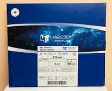 1285664 FW24125  Balloon Dilation ABC 15mm 8cm 2/Bx Micro-Tech Endoscopy